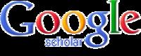 Indexed in Google Академія